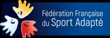 Calendrier Sportif Sport Adapté