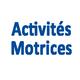 Activités Motrices